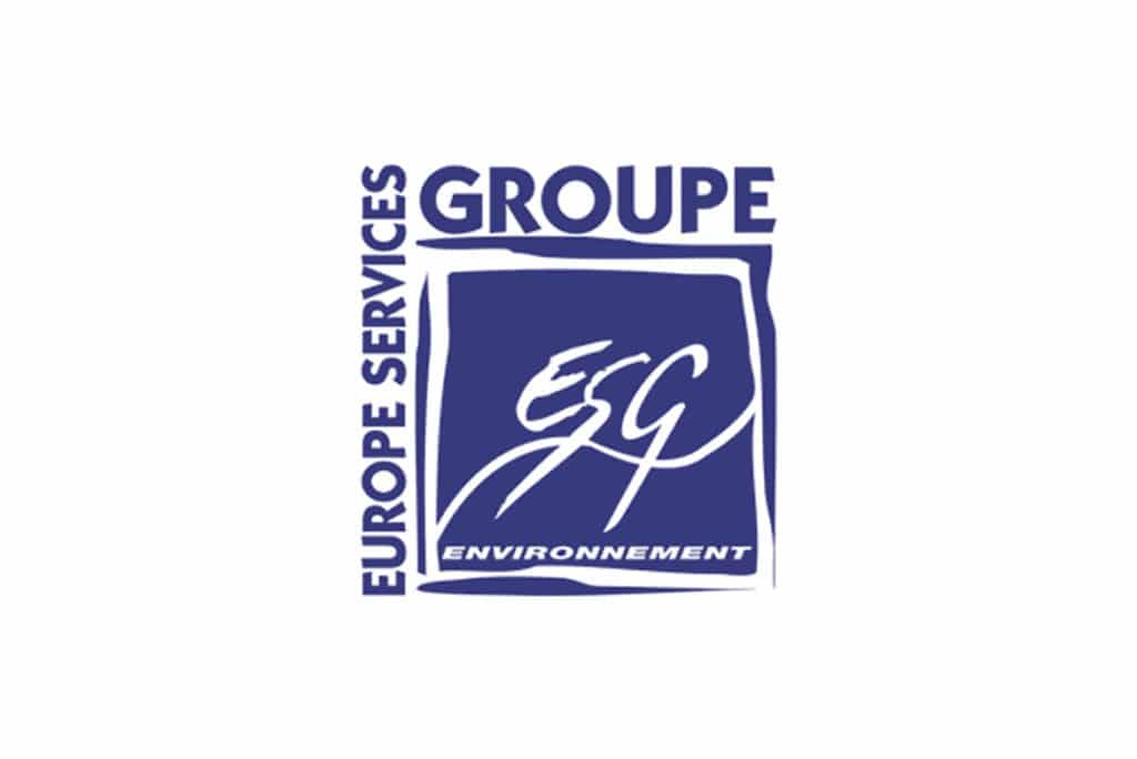 Europe Services Groupe