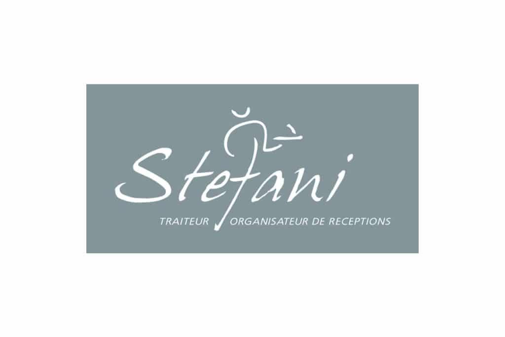 Stefani Traiteur