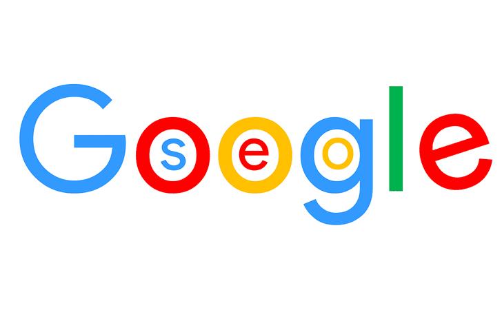Les moteurs de recherche prennent en compte les contenus