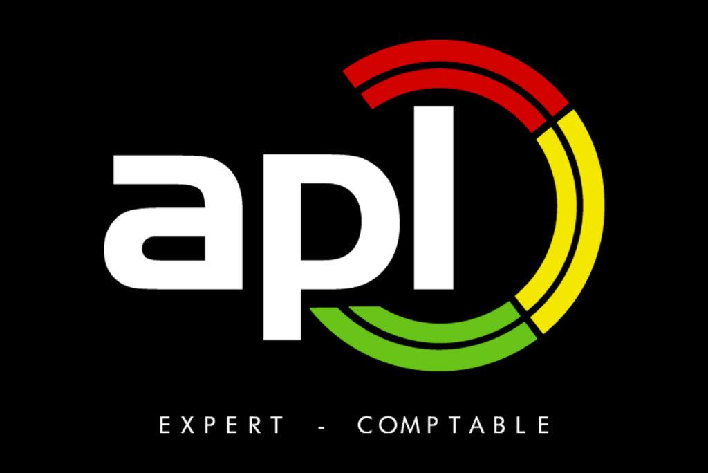 Sphère APL