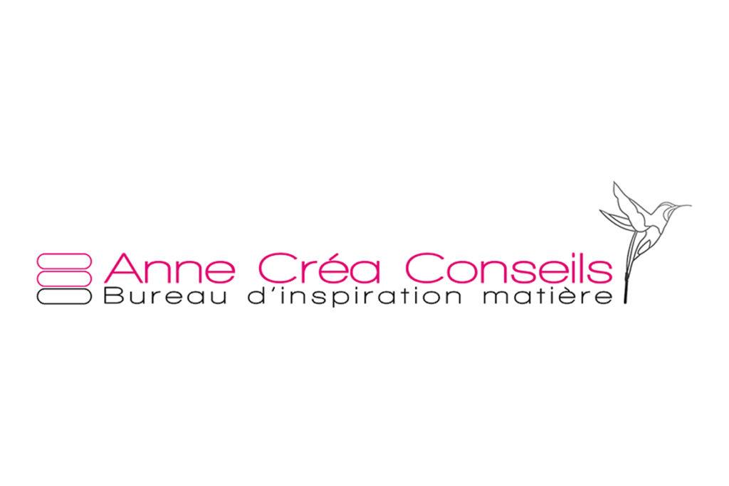 Anne Créa Conseils