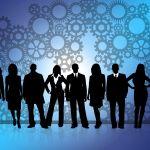 Une proposition commerciale doit présenter l'équipe de travail.