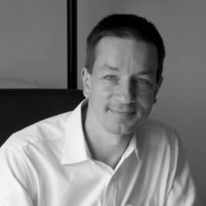 Pascal Bonneton, président directeur général de Naelan