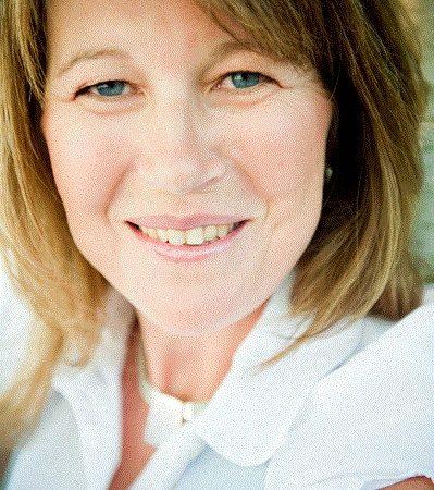 Sylvie Hergault
