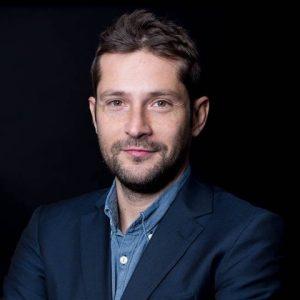 Laurent Molin a choisi la stratégie du pas à pas pour le RSE d'I@D.