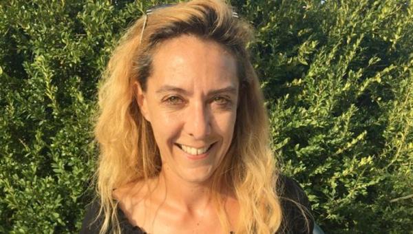 Aurélia Boisante et la pédagogie active