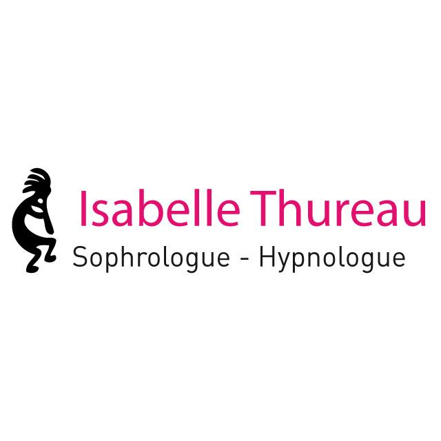 Isabelle Thureau